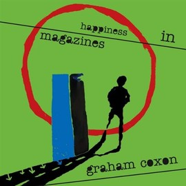 Graham Coxon - Happiness in Magazines