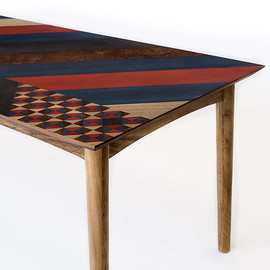 PRECISELY Tabletop Set