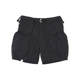 alk phenix - shu zak shorts