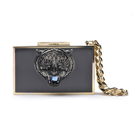 Lanvin - clutch bag / fall 2012
