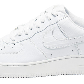 NIKE - HTM AIR FORCE 1