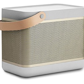 Beoplay - B&O play Beolit 15 ワイヤレススピーカー