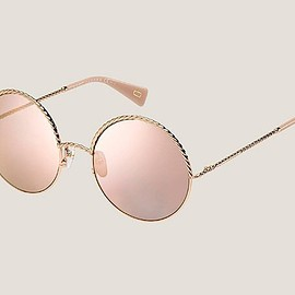 marc jacobs - glasses
