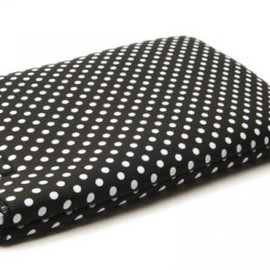 Pijama - iPad/dotty black