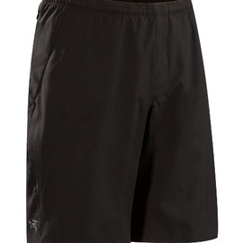 Arc'teryx - Accelero Short Men's