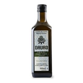 Dauro - Extra Virgin Olive Oil 500 ml
