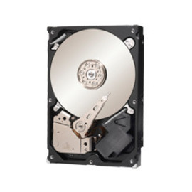 Seagate - Barracuda 3TB Hard Drive