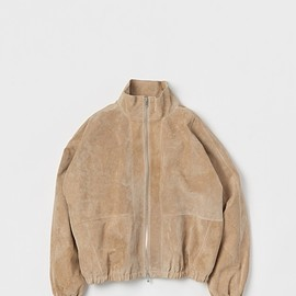 Hender Scheme - not track suit jacket