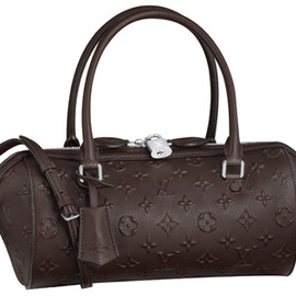 LOUIS VUITTON - Monogram Neo Papillon