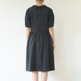 atelier naruse - dress one piece