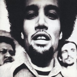 Ben Harper & The Inoccent Criminals - Will to Live