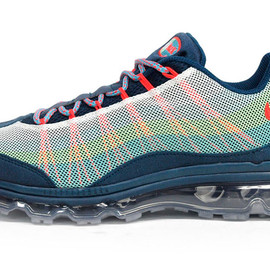 NIKE - AIR MAX 95 DYN FW 「LIMITED EDITION for EX」