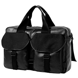 PORTER - GRIPPER 2WAY SHOULDER BAG(S)