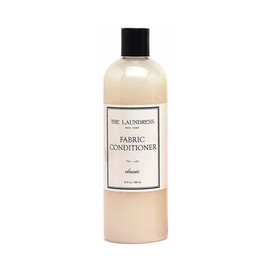 the Laundress - Fabric Conditioner Liquid