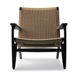 Hans J.Wegner - Easy Chair