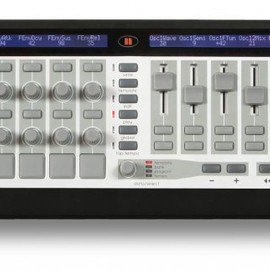 NOVATION - ReMOTE Zero SL