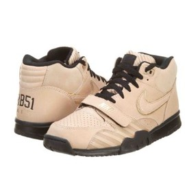NIKE - Air Trainer 1 Mid Premium BB51