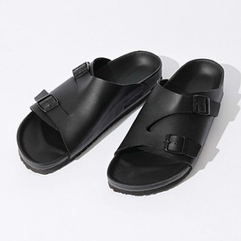 BIRKENSTOCK, BEAUTY&YOUTH UNITED ARROWS - ZURICH