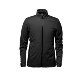 Aether - UNION BICYCLE JACKET