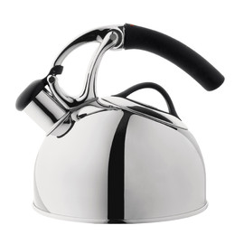 OXO - Uplift Tea Kettle - Stainless Steel