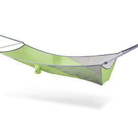 NEMO - CLOUDVIEW™ HAMMOCK