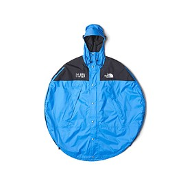 MM6 MAISON MARGIELA, THE NORTH FACE - TNF×MM6 サークルマウンテンジャケット
