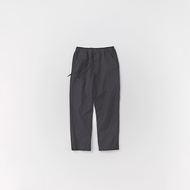 arts&science - Standard Easy Tapered Pants
