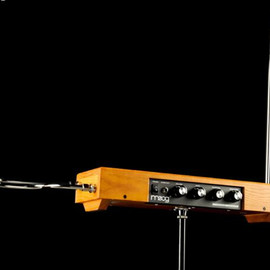 moog - Etherwave Theremin Standard