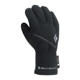 Black Diamond - WindWeight Glove
