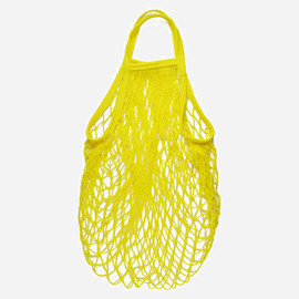The Conran Shop - COTTON NET BAG