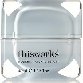 This Works - No Wrinkles Midnight Moisture, 48ml