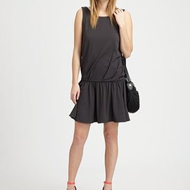 MARC BY MARC JACOBS - Coco Jersey Dress