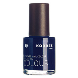 KORRES - 88 MIDNIGHT BLUE