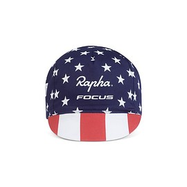 Rapha - Cross Cap US National Champion Edition