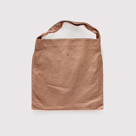 ARTS&SCIENCE - Original tote M~leather 1