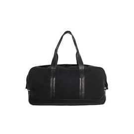 AETHER - Canvas Travel Bag