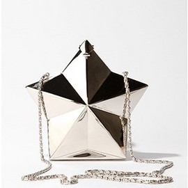 UO - UO Star Cocktail Bag