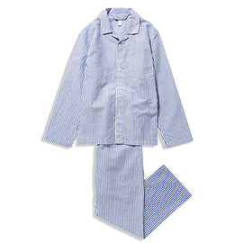 YAECA - SUNDAY PYJAMA SET
