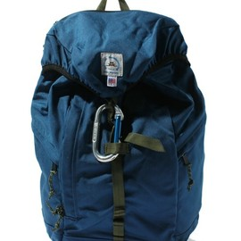 EPPERSON MOUNTAINEERING - BACKPACK