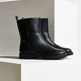urban outfitters - Alfred Warm Lining Boot
