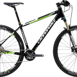 Cannondale - F29 6