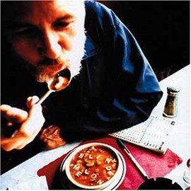 Blind Melon - Soup [12 inch Analog]