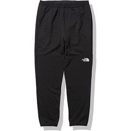 THE NORTH FACE - Hybrid Nylon Fleece Pant
