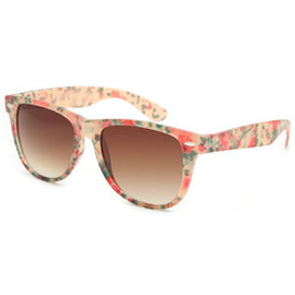FULL TILT - Classic Sunglasses