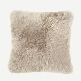 THE CONRAN SHOP - SHEEP GREY LONG
