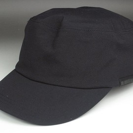 THE NORTH FACE - THENORTHFACE GORE TEX WORKCAP