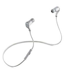 Plantronics - Bluetooth headphon
