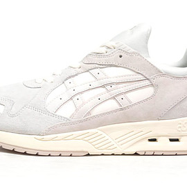 "ASICS Tiger - GT-COOL XPRESS ""WHISPER PINK PACK"""