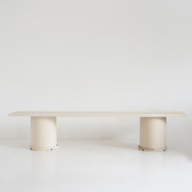 David Horan - Phyllida Bench