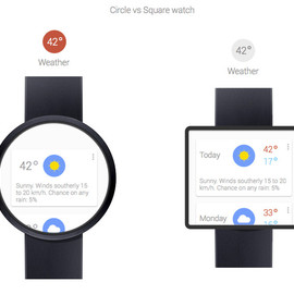 Google - Google-Watch-2